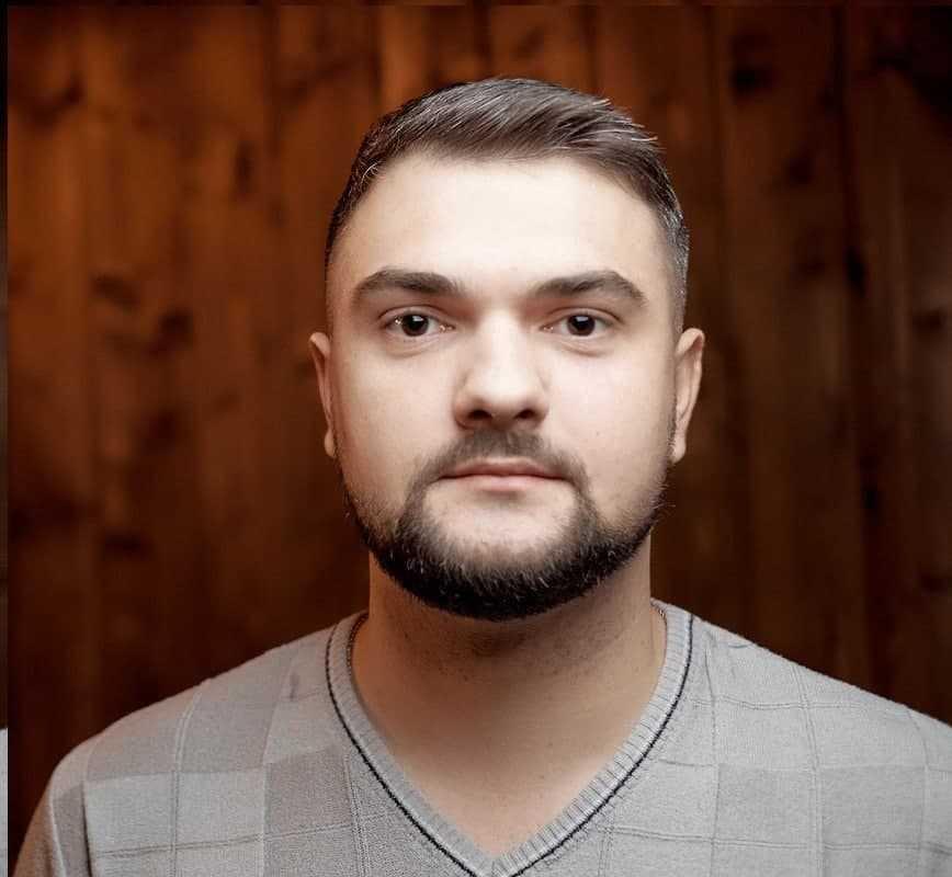 Менеджер по продажам samosvall.com.ua